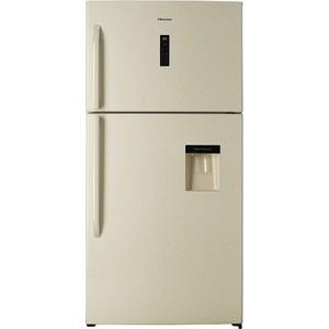 Холодильник Hisense RD-72WR4SAY холодильник hisense rd 46wc4sas