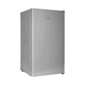 Холодильник AVEX RF-90S avex v 30l