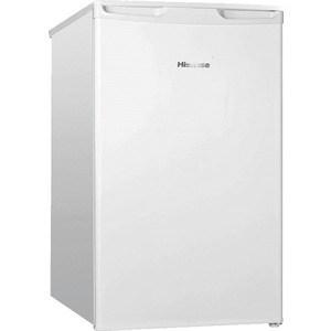 Фотография товара холодильник Hisense RS-13DR4SA (697636)