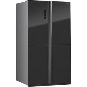 Холодильник Hisense RQ-81WC4SAB