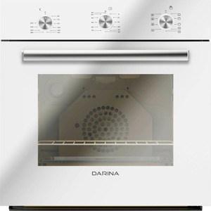 Фотография товара электрический духовой шкаф DARINA 1V5 BDE111 707 W (697690)