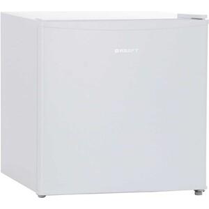 Холодильник Kraft BC(W)-50 холодильник pozis rk 139 w
