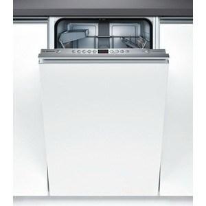 Встраиваемая посудомоечная машина Bosch SPV 53M90 посудомоечная машина bosch sps30e02ru