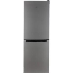 Холодильник Indesit DS 4160 S indesit pwe 7107 s