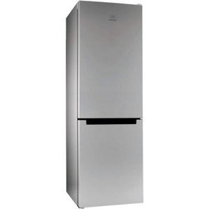 цена на Холодильник Indesit DS 4180 SB