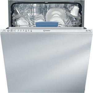 цена на Встраиваемая посудомоечная машина Indesit DIF 16B1 A EU
