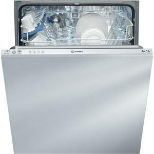 цена на Встраиваемая посудомоечная машина Indesit DIF 04B1