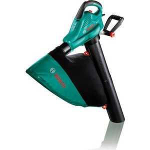 Bosch ALS 25 (0.600.8A1.000)