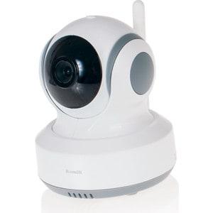 Дополнительная камера Ramili для видеоняни Ramili RV900