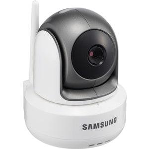 Дополнительная камера Samsung для видеоняни SEW-3043WP (SEB-1003RWP)