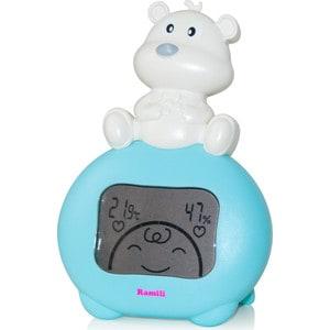 Ramili Термометр и гигрометр для детской комнаты Ramili Baby ET1003