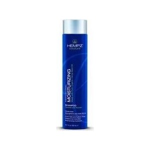 Шампунь HEMPZ Moisturizing Shampoo увлажняющий 300 мл (676280011663)