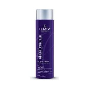 Кондиционер HEMPZ Color Protect Conditioner защита цвета окрашенных волос 250 мл (676280011656)