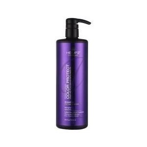 Кондиционер HEMPZ Color Protect Conditioner защита цвета окрашенных волос 750 мл (676280012271)