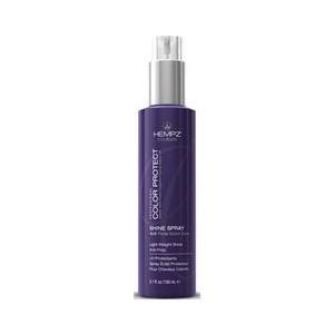Спрей HEMPZ Color Protect Shine Spray для блеска - Защита цвета 150 мл (676280011694)