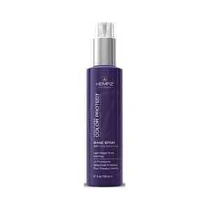 цена на Спрей HEMPZ Color Protect Shine Spray для блеска - Защита цвета 150 мл (676280011694)