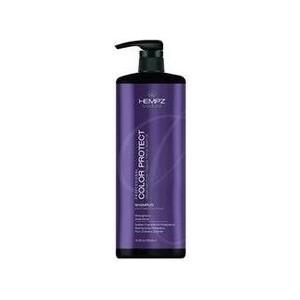 Шампунь HEMPZ Color Protect Shampoo защита цвета окрашенных волос 750 мл (676280012264)