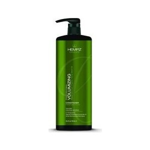 Кондиционер HEMPZ Volumizing Conditioner для объема 750 мл (676280013599)