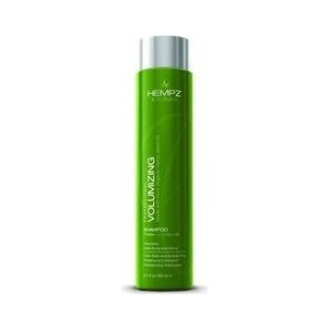 Шампунь HEMPZ Volumizing Shampoo для объема 300 мл (676280013605)