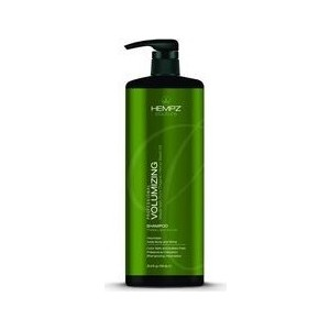 Шампунь HEMPZ Volumizing Shampoo для объема 750 мл (676280013612)
