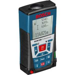 Дальномер Bosch GLM 150 mean well elg 150 36a 36v 4 17a meanwell elg 150 36v 150 1w single output led driver power supply a type [real6]