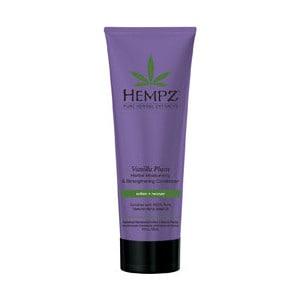 Кондиционер HEMPZ Herbal Moisturizing & Strengthening Conditioner растительный увлажняющий и укрепляющий Ваниль и Слива 265 мл (120-2436-03)