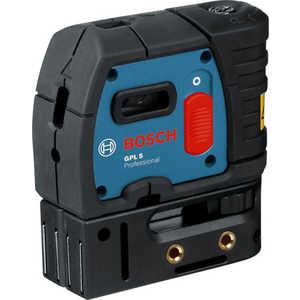 Лазерный отвес Bosch GPL 5 (0.601.066.200) программа минус 5 кг за 5 дней в медцентре филимед лазерный липол скидка до 93