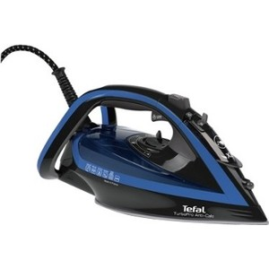 Утюг Tefal FV5648E0 утюг tefal power jeans 450