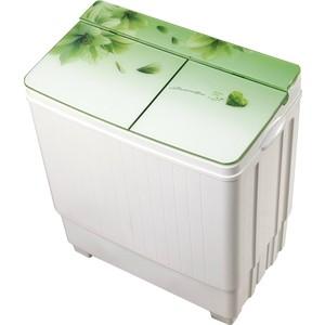 Фотография товара стиральная машина Белоснежка BN7000SG (698510)