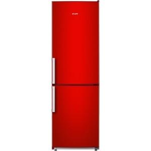 Холодильник Атлант 4421-030-N