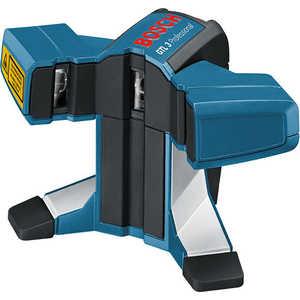Построитель плоскостей для укладки плитки Bosch GTL 3 (0.601.015.200)