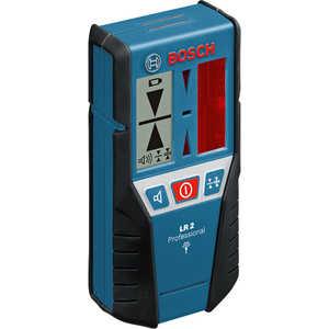 Приемник для линейных лазеров Bosch LR2 (0.601.069.100) приемник излучения ada lr 60
