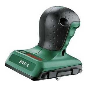 Плиткорез ручной Bosch PTC 1