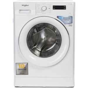 Стиральная машина Whirlpool FWSF 61052 W