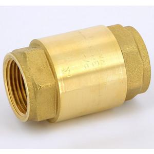 Клапан ITAP обратный EUROPA 100 1 с металлическим седлом клапан itap обратный york 103 2 вр с пластиковым седлом