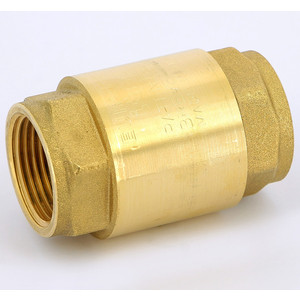 Клапан ITAP обратный EUROPA 100 1 с металлическим седлом europa европа фотографии жорди бернадо