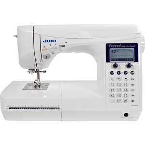 купить Швейная машина Juki HZL-F600 онлайн