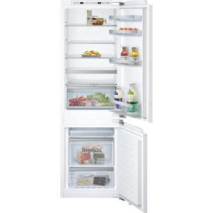 Встраиваемый холодильник NEFF KI7863D20R
