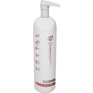 HAIR COMPANY PROFESSIONAL HC DA Маска восстановление