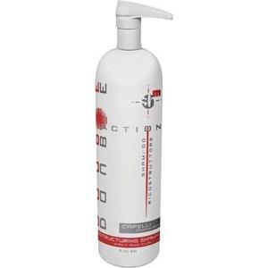 HAIR COMPANY PROFESSIONAL HC DA Шампунь восстанавливающий для кудрявых волос