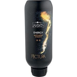 HAIR COMPANY PROFESSIONAL HC IC PICTURA Energy Activator Cream Крем-активатор экстра 1000мл