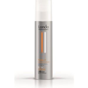 LONDA PROFESSIONAL СТАЙЛ Texture TAME IT разглаживающий крем для волос сильной фиксации 200мл londa лак для волос сильной фиксации finish fix it 300 мл