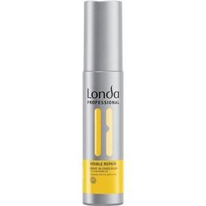 LONDA PROFESSIONAL УХОД Visible Repair Бальзам для кончиков волос 75мл