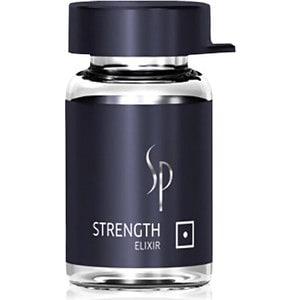 Wella SP MEN Укрепляющий эликсир 6*2мл
