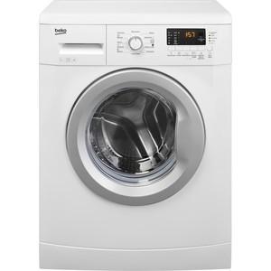Фотография товара стиральная машина Beko WKB 51031 PTMA (70178)
