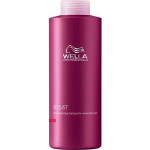 WELLA PROFESSIONALS Age Line Укрепляющий шампунь для ослабленных волос 1000мл.