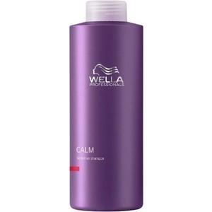 WELLA PROFESSIONALS Balance Line Шампунь для чувствительной кожи головы 1000мл.