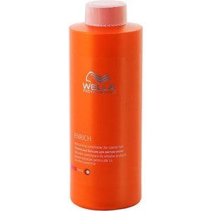 WELLA PROFESSIONALS Enrich Line Питательный бальзам для увлажнения жестких волос 1000мл.