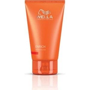WELLA PROFESSIONALS Enrich Line Самонагревающая питательная маска 150мл.