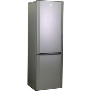 Холодильник Beko CN 327120 S